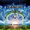 Cabeiri, Self Insider