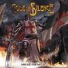 Code of Silence, Dark Skies Over Babylon