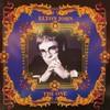 Elton John, The One