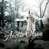 Anette Olzon, Shine