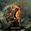 Sinbreed, Shadows