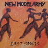 New Model Army, Lost Songs