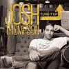Josh Thompson, Turn It Up