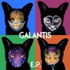 Galantis, Galantis