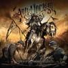 Anti-Mortem, New Southern