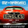 Mike + The Mechanics, The Singles: 1985-2014