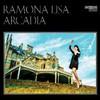 Ramona Lisa, Arcadia