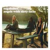 Sugababes, Angels With Dirty Faces