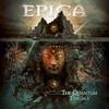 Epica, The Quantum Enigma