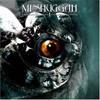 Meshuggah, I