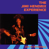 The Jimi Hendrix Experience, Live at Winterland