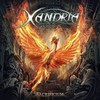 Xandria, Sacrificium