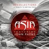 Asia featuring John Payne, Recollections: A Tribute to British Prog