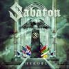 Sabaton, Heroes