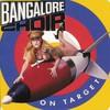 Bangalore Choir, On Target