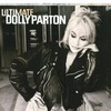 Dolly Parton, Ultimate Dolly Parton