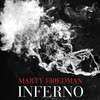 Marty Friedman, Inferno