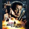Steve Mazzaro, Bullet to the Head