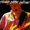 Frank Zappa, Guitar