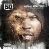 50 Cent, Animal Ambition: An Untamed Desire To Win