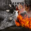 Edgedown, Statues Fall