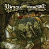 Vicious Rumors, Live You To Death 2 - American Punishment