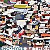 Eno & Hyde, High Life