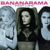 Bananarama, Pop Life