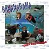Bananarama, Deep Sea Skiving