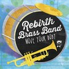 Rebirth Brass Band, Move Your Body