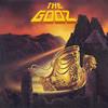 The Godz, The Godz