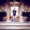 Lily Allen, Sheezus (Deluxe Edition)