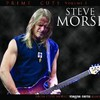 Steve Morse, Prime Cuts Volume 2
