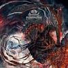 Demonic Resurrection, The Demon King