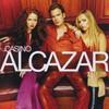 Alcazar, Casino