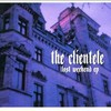 The Clientele, Lost Weekend