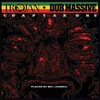 Bill Laswell, Trojan Dub Massive Chapter One