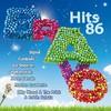 Various Artists, Bravo Hits Vol. 86