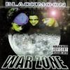 Black Moon, War Zone