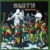 Smith, Minus-Plus