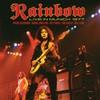 Rainbow, Live in Munich 1977