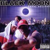 Black Moon, Total Eclipse