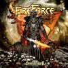 FireForce, Deathbringer