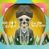 Has-Lo & Castle, Live Like You're Dead