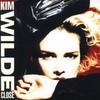 Kim Wilde, Close