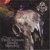 Limbonic Art, The Ultimate Death Worship