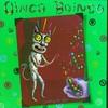 Oingo Boingo, Nothing To Fear