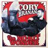 Cory Branan, The No-Hit Wonder