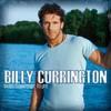 Billy Currington, Doin' Somethin' Right