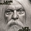 Leon Russell, Life Journey